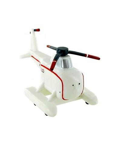 Helicóptero Harold