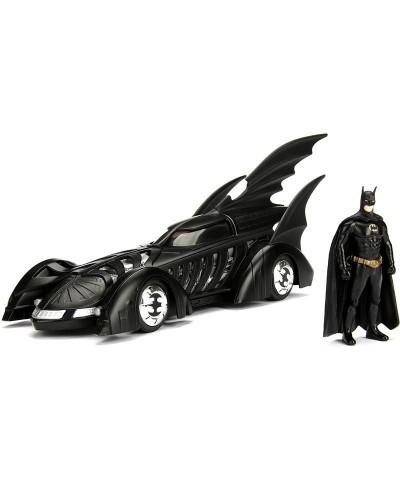 1/24 Coche Batmóvil 1995 Batman