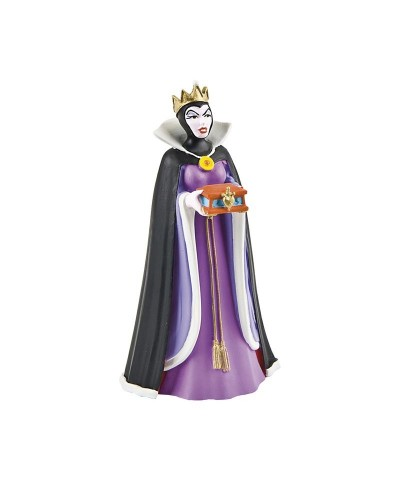 Reina Blancanieves