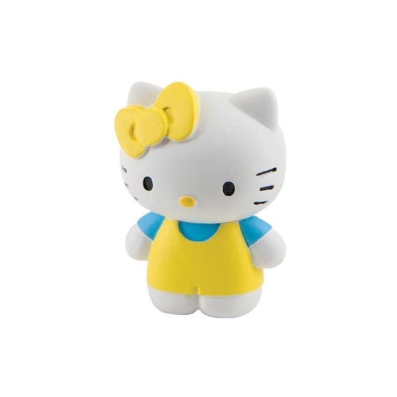 Hello Kitty Mimmy