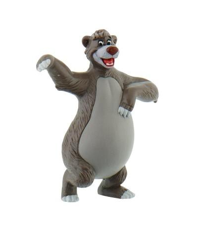 Oso Baloo