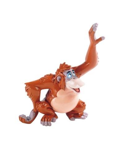 Mono Rey Louie
