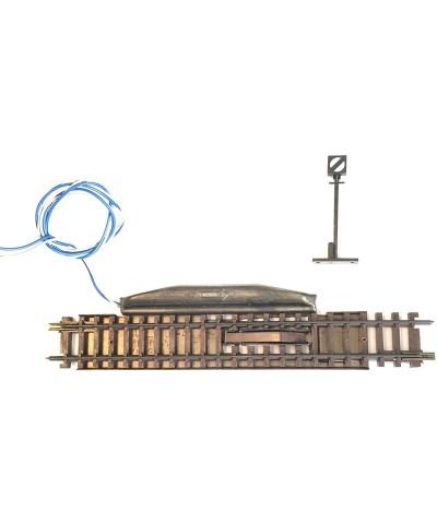 Desenganchador Eléctrico 111mm N