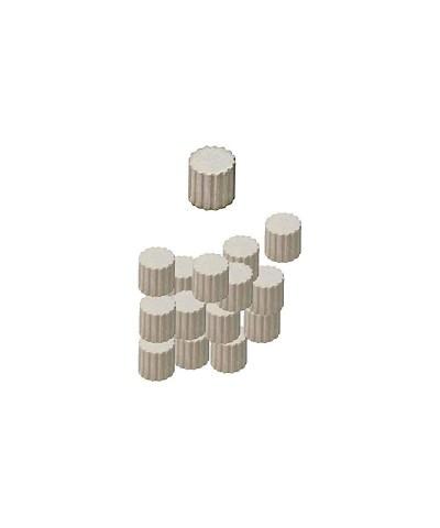 Columna Griega Mini 50 Unidades