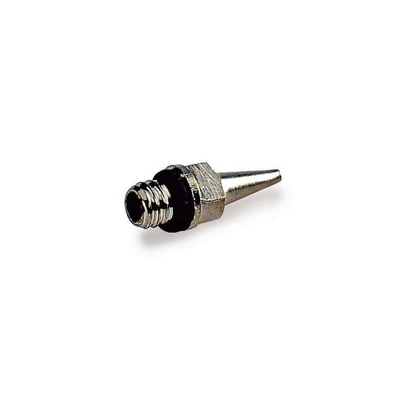 Artesanía Latina 27106. Obturador BD-130 0.30mm