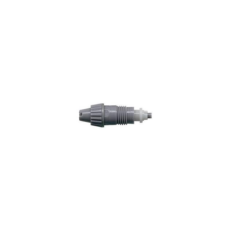 Chaves 169305. Aguja aerógrafo Aztek 0.4mm