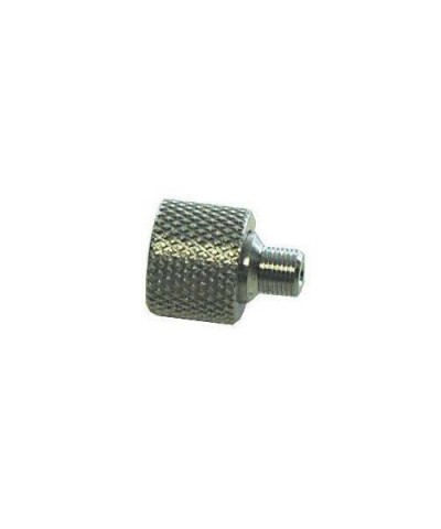 Chaves 170413. Adaptador compresor para pulverizador