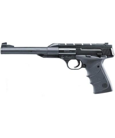 Pistola Buck Mark URX 4.5 mm