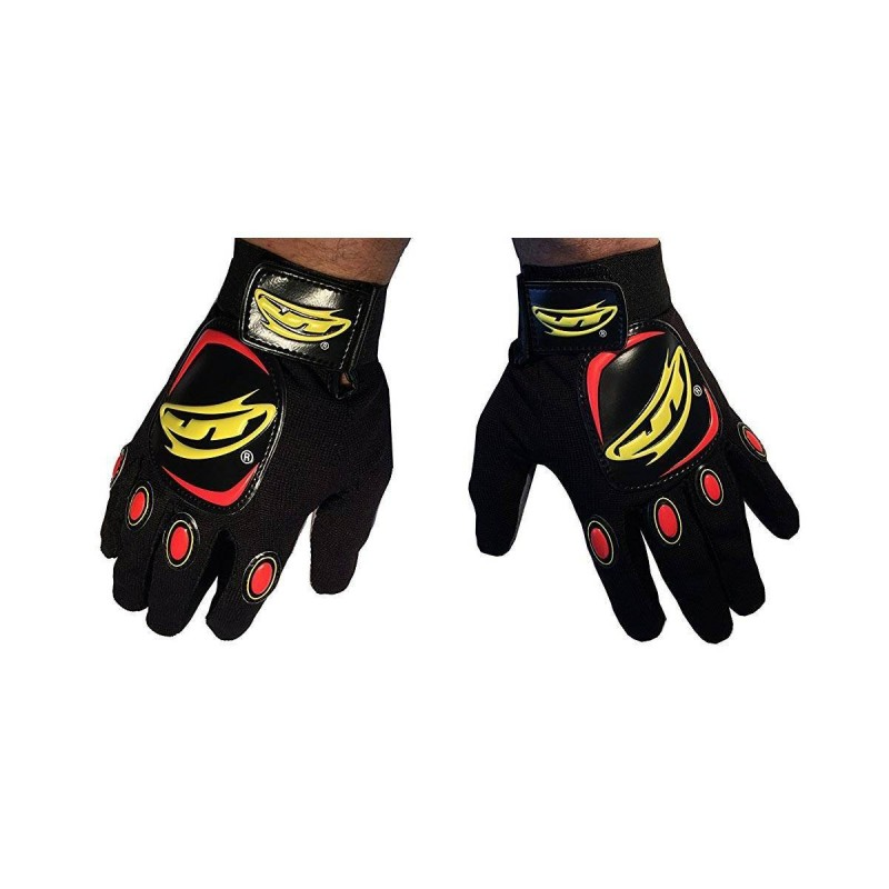 P66531 Skyway. Guantes JT Tactical Carnivore