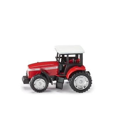 Tractor Massey Ferguson 9240