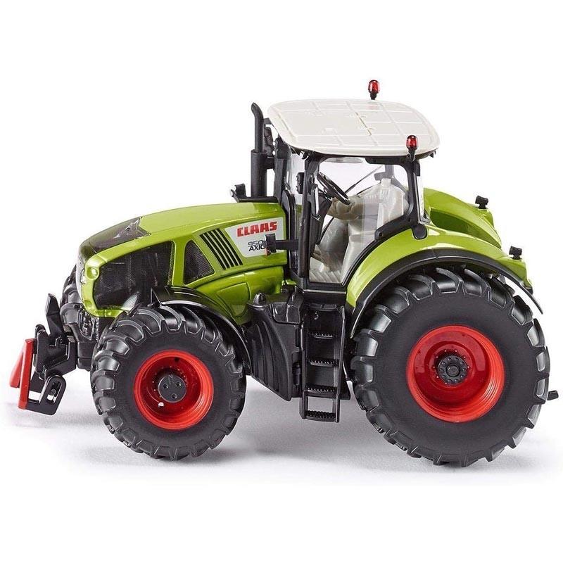 1/32 Tractor Claas Axion 950