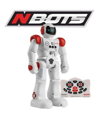 Robot Sensor