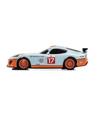 1/32 Team GT Lighting Gulf