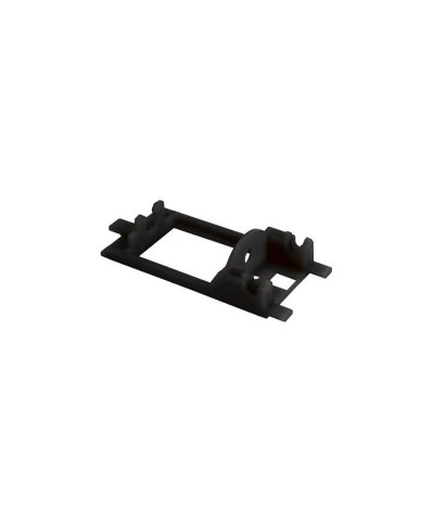 Soporte Motor Pro Caja Larga