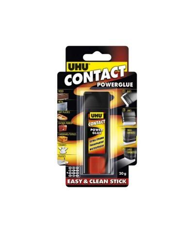Contact Stick Uhu 20gr