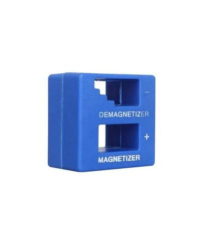 Magnetizador-Desmagnetizador 50x48x28mm