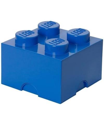 Ladrillo Mediano GuardaLEGO Azul