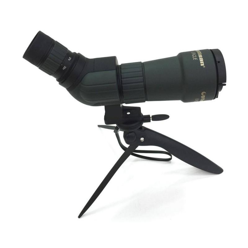 12801 Martínez. Telescopio Terrestre 16-32x50
