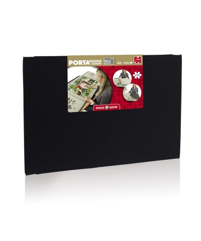 Portapuzzle Standard 1000 Piezas