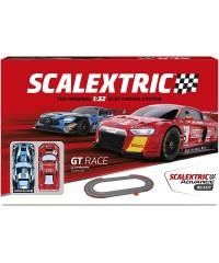 1/32 Circuito GT Race