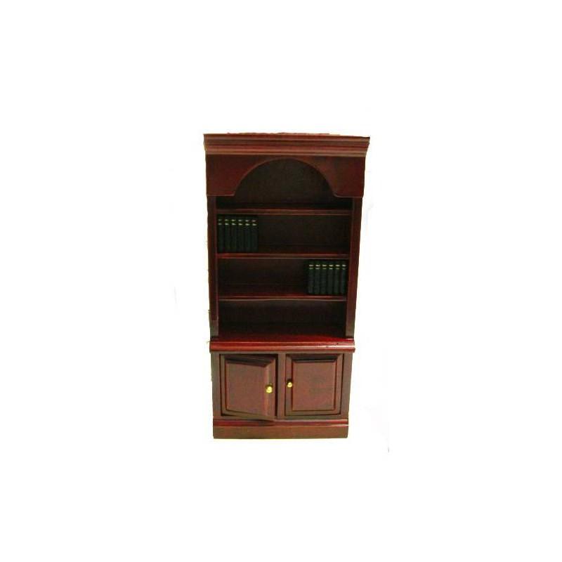 99990 Artesanía Latina. Mueble Librería