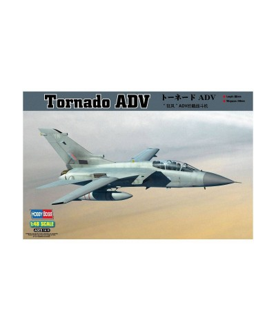 580355 Hobby Boss. 1/48 Tornado ADV