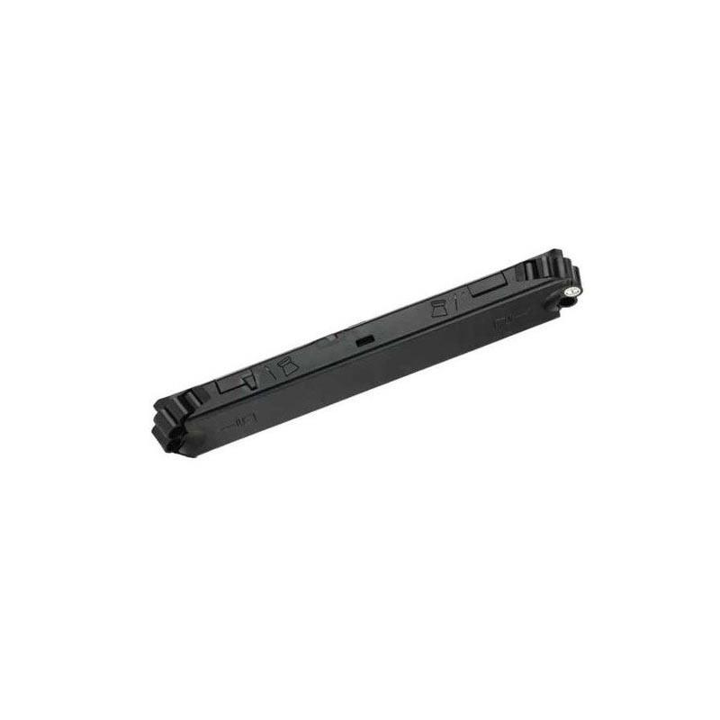 2120US Gamo. Cargador doble y reversible para pistolas gamo PT-85/PT-25