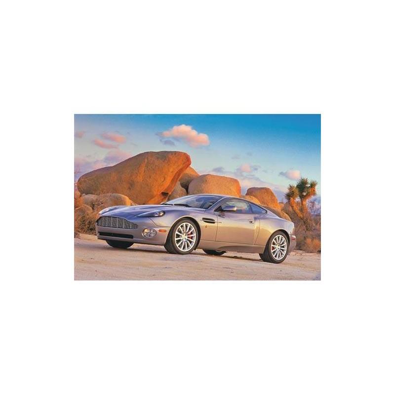 10155. Puzzle Trefl 1000 piezas Aston Martin Vanquish
