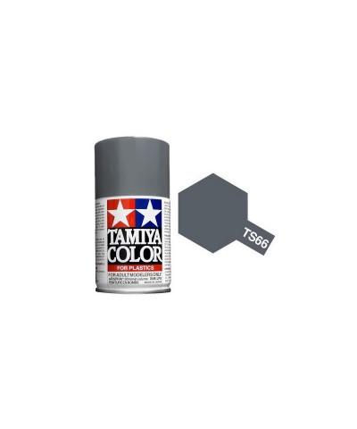Tamiya 85066. Spray TS-66 Pintura Esmalte Gris IJN