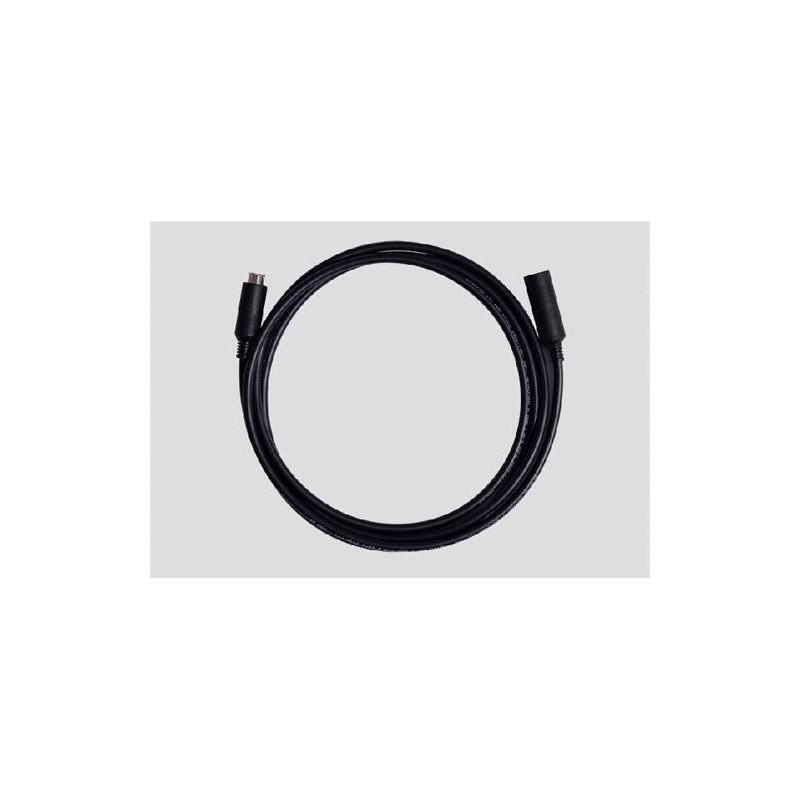 60126. Marklin DIG-S Cable de extension para Ref.60125 Escala HO