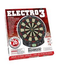 Harrows 601270. Diana Electro 3 Electrónica