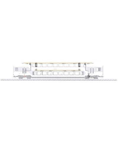 73140. Marklin Kit de iluminacion interior para vagones