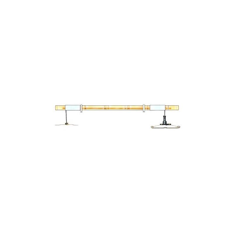 7330. Marklin Kit de iluminacion interior para vagones 2000-06