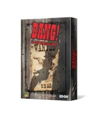 Edge EEDVBA01. Bang!