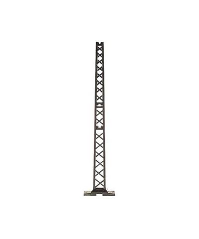 8914. Marklin Z Catenaria Torre Transversal