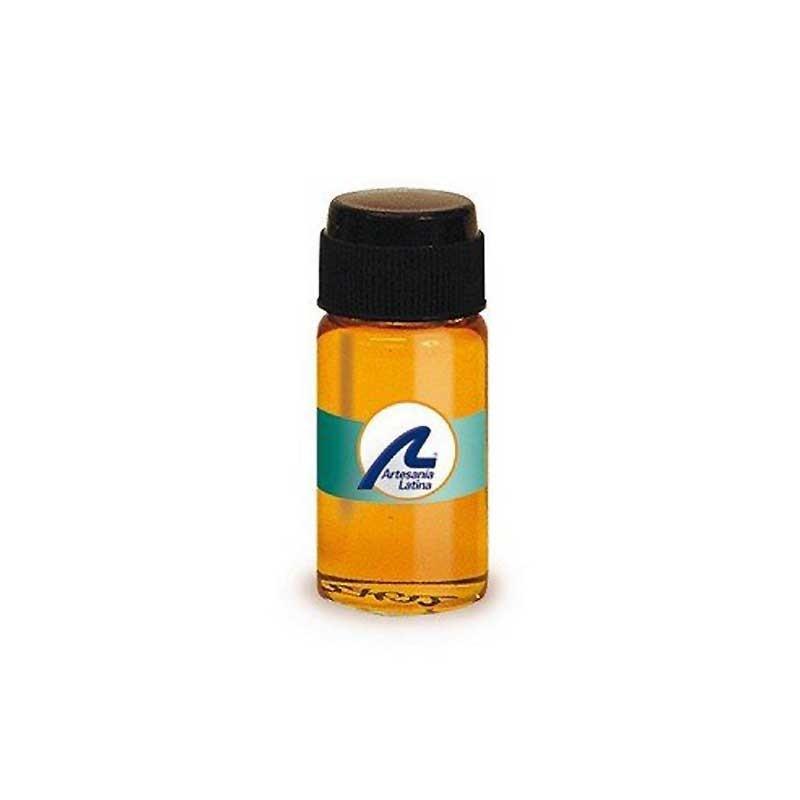Artesanía 27622. Aceite Danés Incoloro
