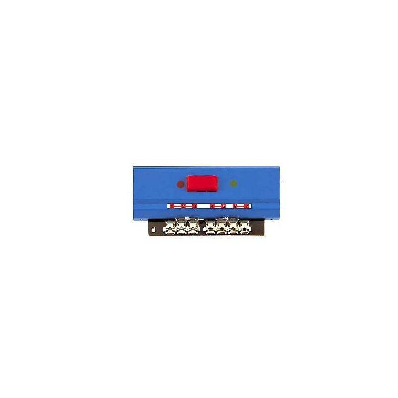 8946. Marklin Z Controlador manual de Semaforo