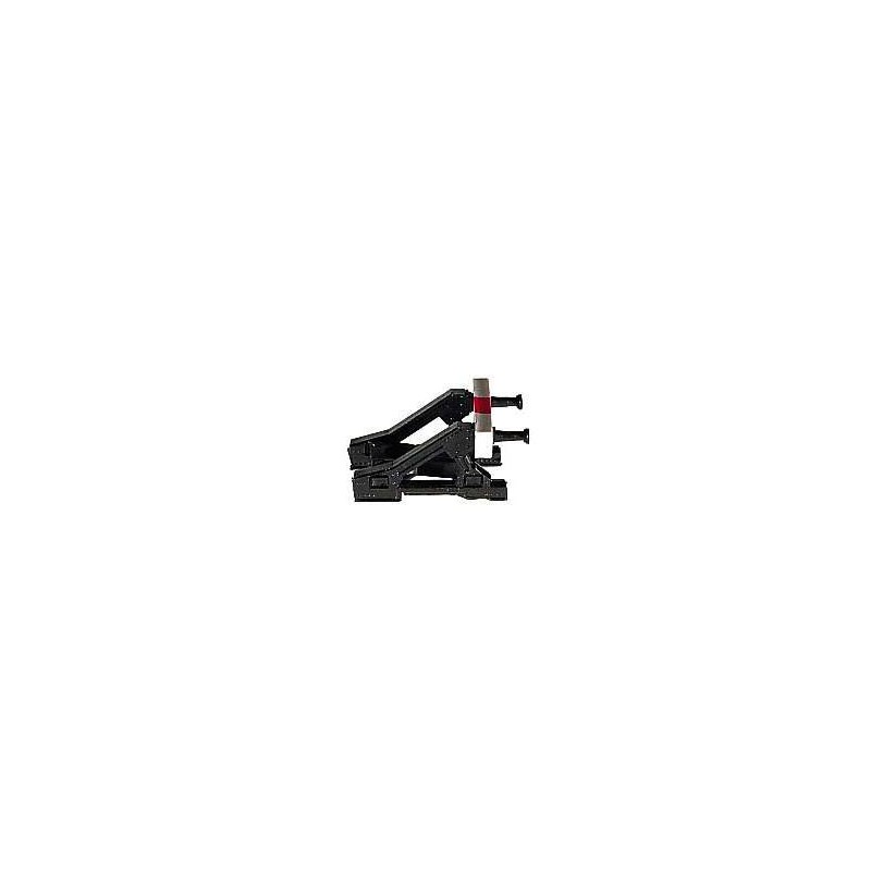 8991. Marklin Z Tope de via 15mm