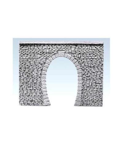 272632. Faller N Túnel de piedra natural Profi
