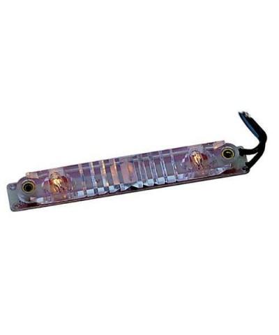 6555. Vollmer Iluminacion de Andenes 16v 60mm