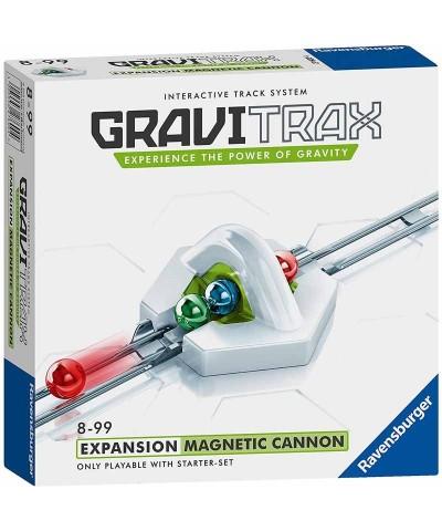 GraviTrax Cañón Magnético