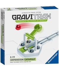 GraviTrax Catapult