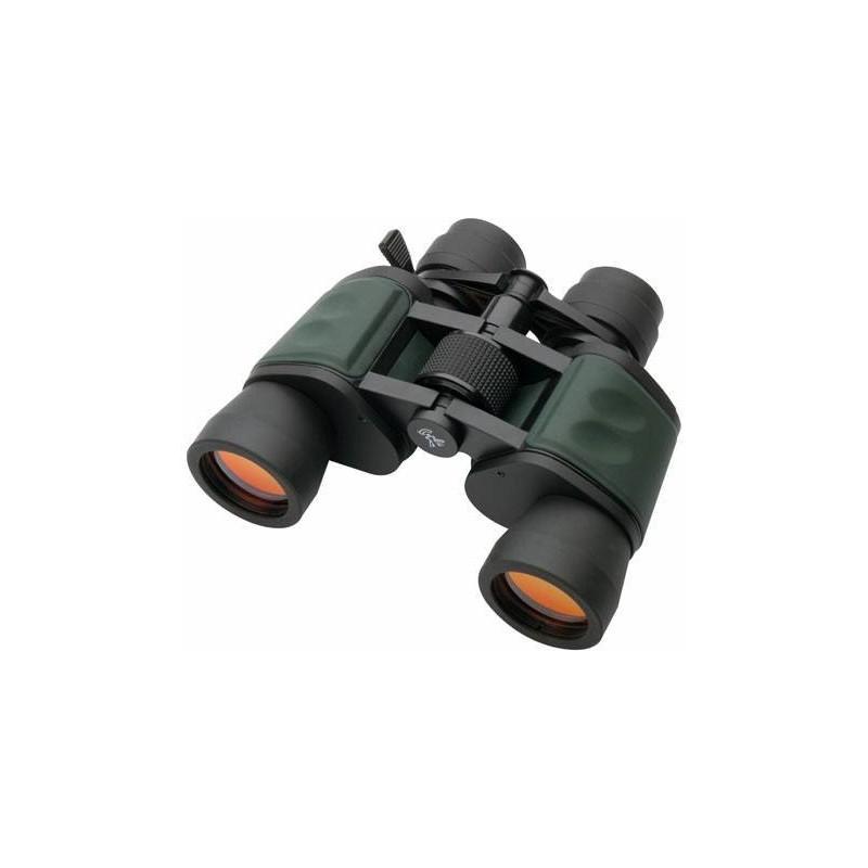 BE721X40. Binocular/Prismático Gamo 7-21X40 ZOOM