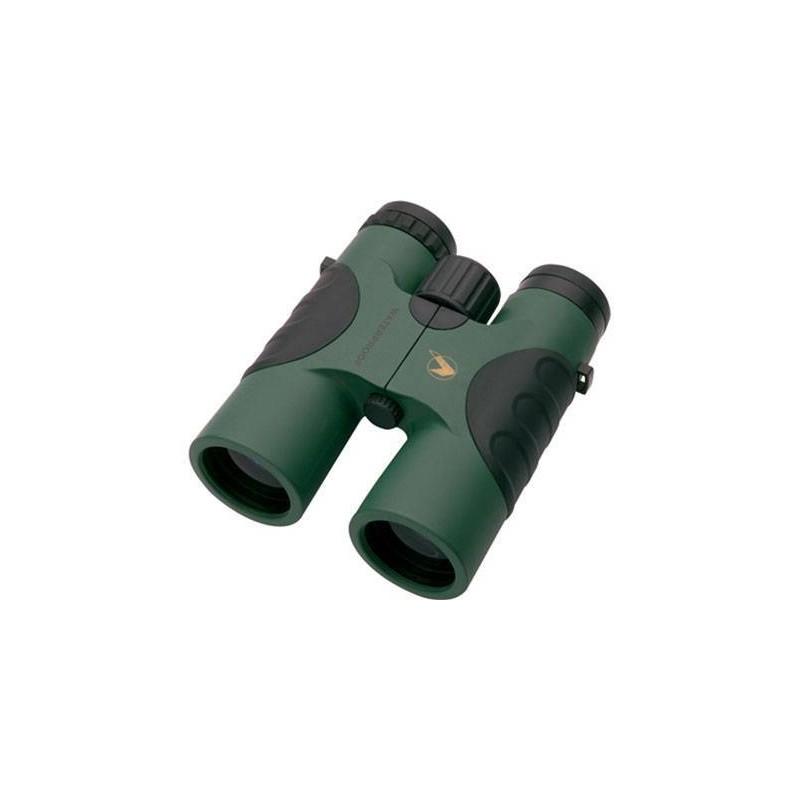 BE10X42WP. Binocular/Prismático Gamo 10x42WP Waterproof