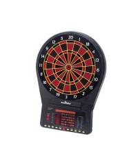 60040. Diana electronica Arachnid Cricket Pro 800