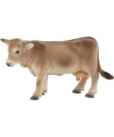 Vaca Alpina Liesel
