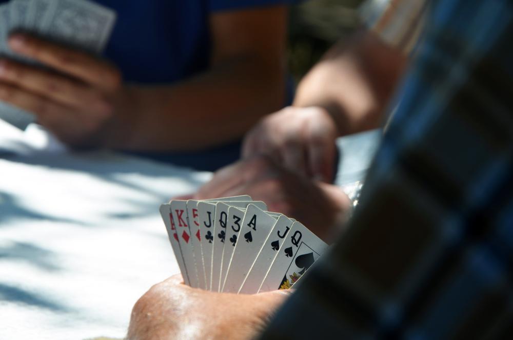 jugandoapoquer