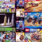 imagen LEGO