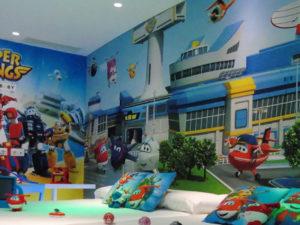 Temáticos Temáticos Hoteles Hoteles Hoteles NiñosOutletdelocio Temáticos Para NiñosOutletdelocio Para Para WHDE9I2