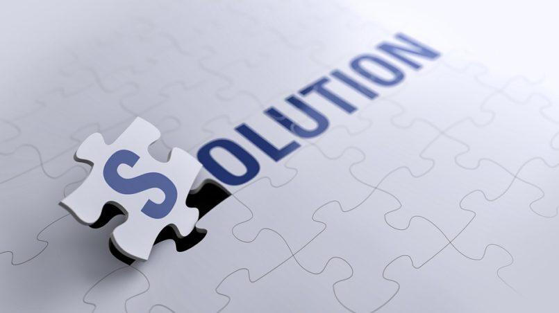 puzzlesolucion